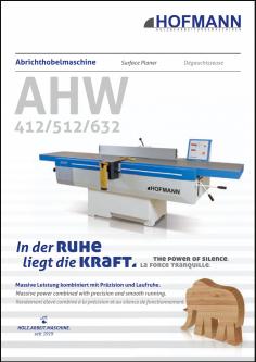 AHW_412-512-632-neu