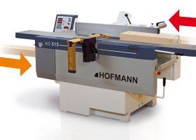 Hofmann_AD_Hobeln_und_Abrichten_gleichzeitig-web