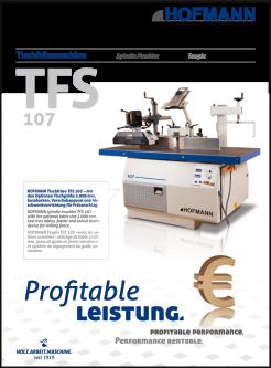 TFS-107