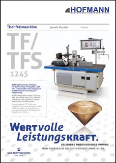 TFS-1245