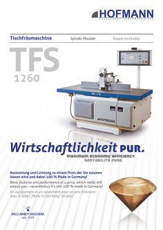 TFS1260_Broschure