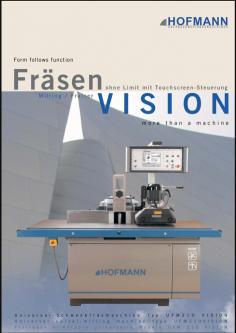 UFM-210_Vision